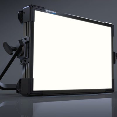 LED Softlight Rentals