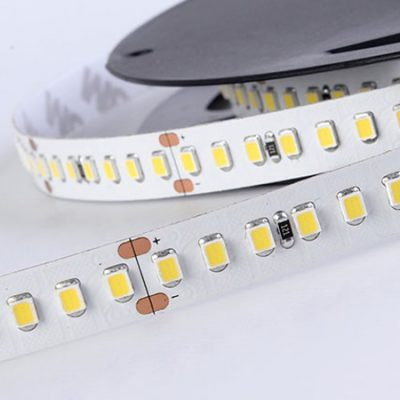 Very High CRI (95+) LED Strips